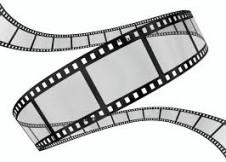 Sofica A Plus Image 6 : les sorties cinéma de l'été