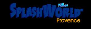 Les Parcs du Sud sont accompagnés par A Plus Finance dans le lancement du premier parc à thème aquatique en France «SPLASHWORLD® PROVENCE»
