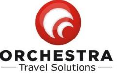 A Plus Finance accompagne la nouvelle phase de développement de Travelsoft, éditeur de la plateforme loisirs Orchestra
