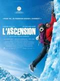 « L'Ascension », financé par A PLUS IMAGE 7, remporte les deux prix les plus convoités du Festival de l'Alpe d'Huez