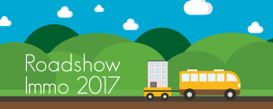 Roadshow Immobilier 2017