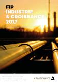 FIP Industrie & Croissance 2017