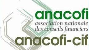 Rendez-vous au salon ANACOFI 2017 - Stand C05