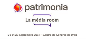 A Plus Finance à Patrimonia : retour sur l'édition 2019